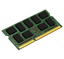 Memorie operative Kingston, 1x4GB DDR4, 2133MHz