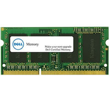 Memorie operative Dell, 4GB DDR4, 2400MHz