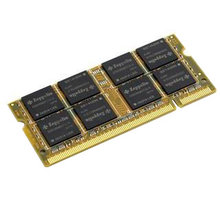 Memorie operative Evolveo Zeppelin GOLD DDR2, 667 MHz, 1 GB