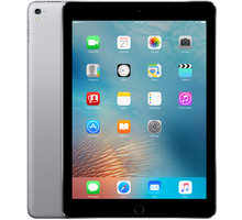"Apple iPad Pro 9.7"", 32GB, 12MP, i hirtë"